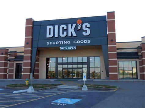 s sporting goods store in clarksville tn 683