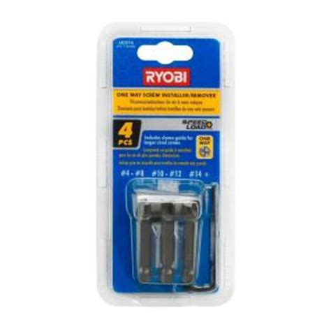 ryobi 1 way remover installer set 3 ar20161