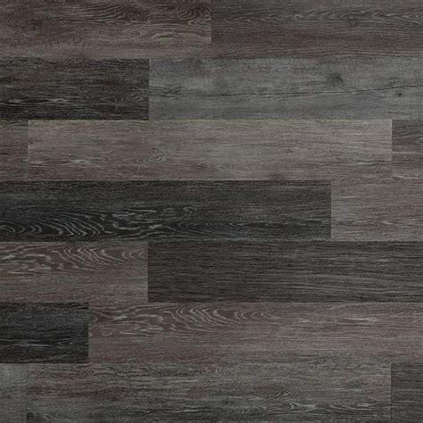 reclaimed wood planks for walls planks wood look wall paneling inhabit