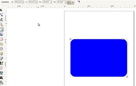 tutorial inkscape vetorização tutorial inkscape