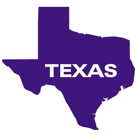 texas vector map texas vector map www pixshark images galleries with a bite