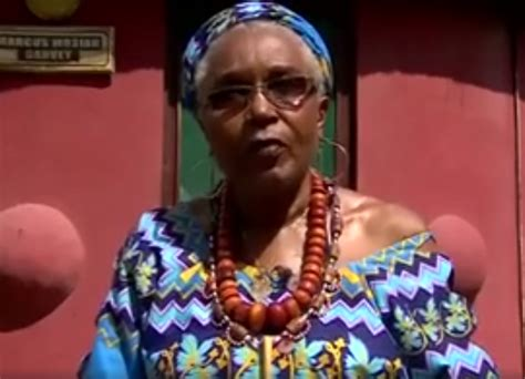 fifty year old african america women this black american woman moved from nyc to ghana at 50