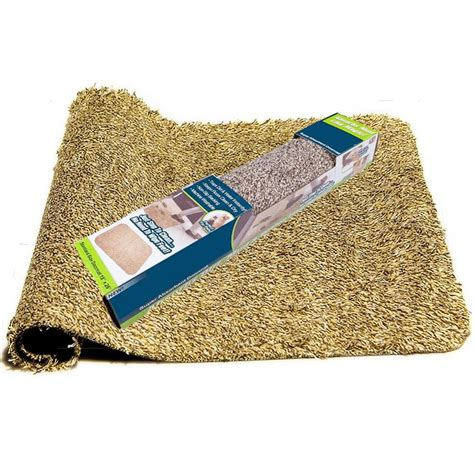 How To Clean Mats by Zbozi Pro Tebe Clean Step Mat Magick 225 Absorp芻n 237 Roho蠕ka