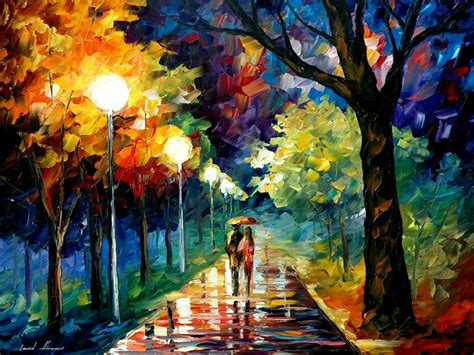 cool paintings artificial colors cool colors wallpaper