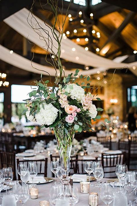 wedding ideas for early spring best 25 tall vase centerpieces ideas on pinterest tall