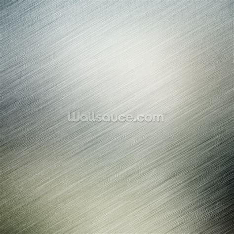 metallic wallpaper for walls metallic effect wallpaper wall mural wallsauce usa