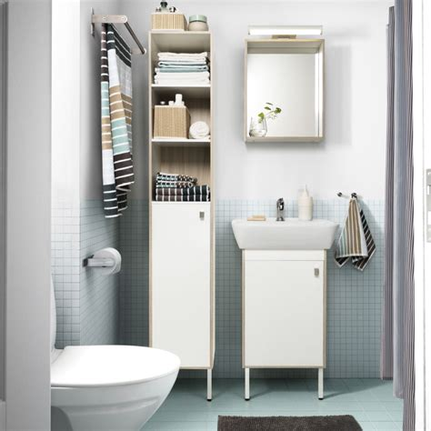 small bathroom furniture ideas badezimmer design einrichtungsideen ikea