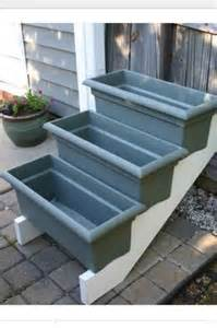 diy planter box ideas woodworking projects plans
