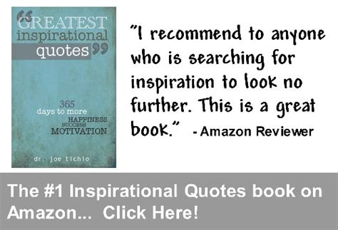 3000 facts about the greatest books greatest inspirational quotes