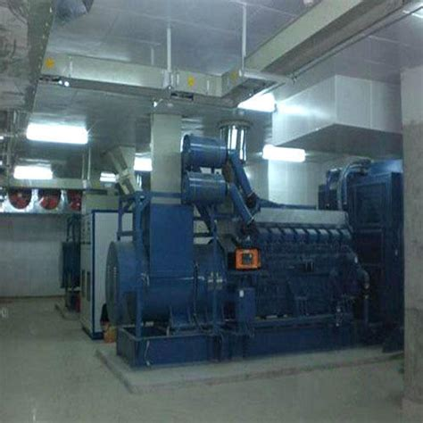 room generator room acoustic treatment studio acoustic manufacturer from noida