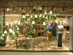 stores like anthropologie anthropologie store displays on pinterest anthropologie