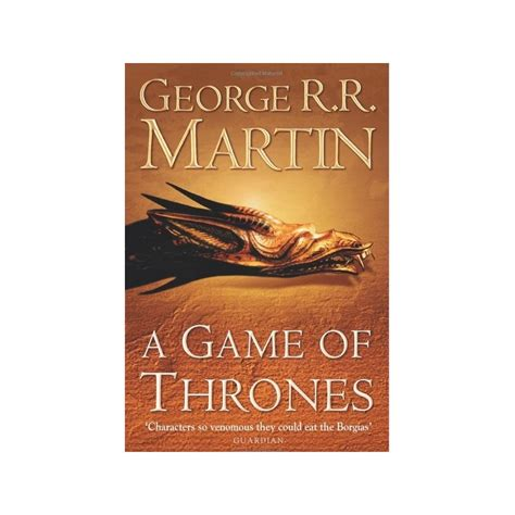 0006486118 a song of ice and a game of thrones song of ice and fire english wooks