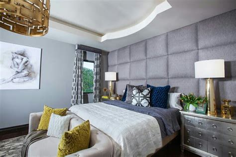 master bedroom retreat live laugh decorate a luxe master bedroom retreat