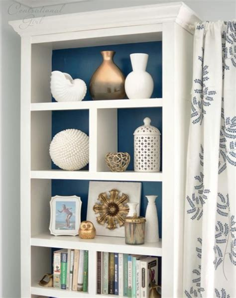 best 25 bookcase makeover ideas on bookshelf