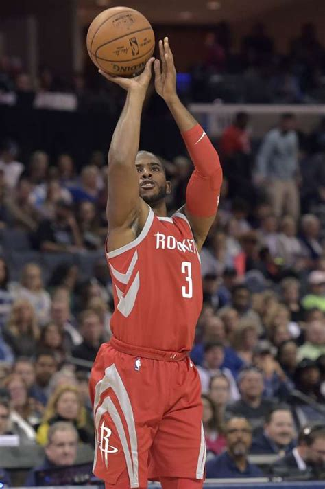 chris paul bench press chris paul still adjusting to rockets shot happy offense houston chronicle