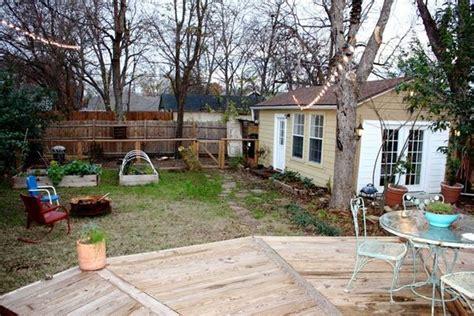 backyard casita cute backyard casita n oak cliff garage apartment
