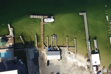 boat slip destin fl destin marina in destin fl united states marina