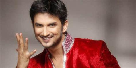 film india terbaik 2014 aktor pendatang baru bollywood terbaik sushant singh