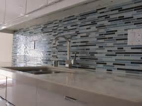design kitchen image best glass tiles for backsplash white tile home ideas
