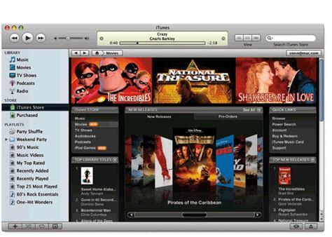 film it downloaden film downloaden vreet een week stroom sync nl
