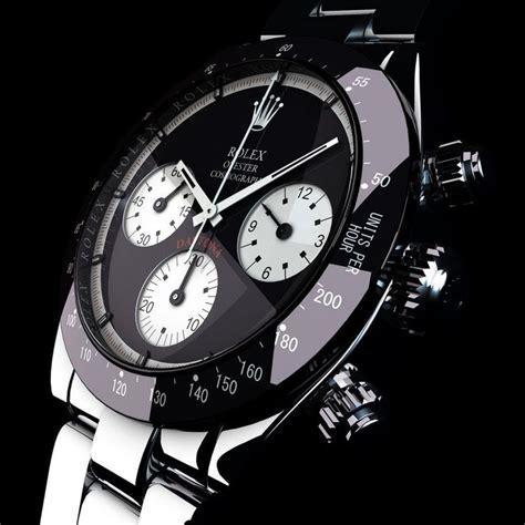 U Boat Italo Fontana Rosegold Combi Brown Leather 2016 modelli rolex listino prezzi orologi listino prezzi rolex e modelli