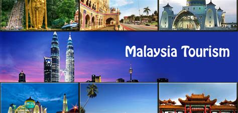 L Agyaayla Import Malaysia 1pc malaysia to start imposing tourism tax from august kl expat malaysia