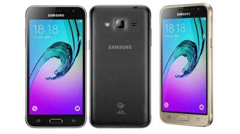 Samsung J3 2018 Samsung Galaxy J3 2018 Spotted