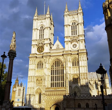 Amazing Westminster Church #3: Westminster_Abbey_2015.jpg