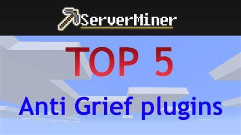 best plugins for bukkit domena himalaya nazwa pl jest utrzymywana na serwerach