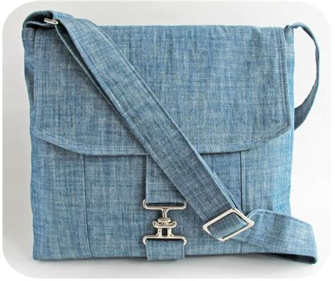jeans backpack pattern 48 best denim bags images on pinterest denim bag denim