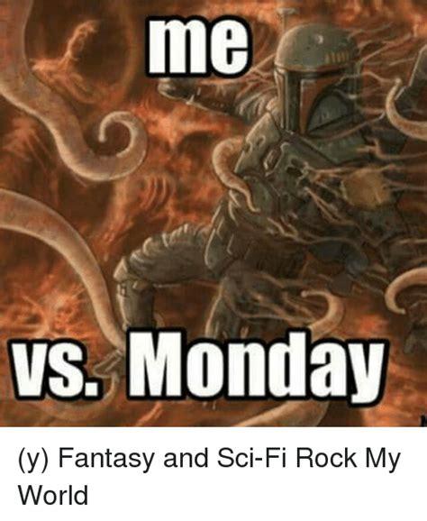 Sci Fi Memes - funny mondays memes of 2016 on sizzle 9gag