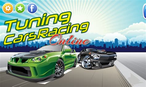full version car racing games free download racing games download driverlayer search engine