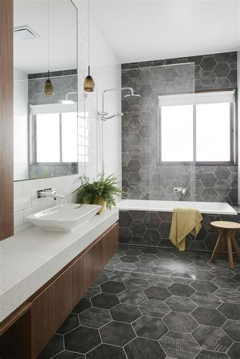 bathroom feature tiles ideas 25 best ideas about bathroom feature wall on pinterest