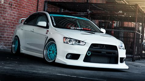 mitsubishi lancer wallpaper phone mitsubishi lancer evo wallpaper 183