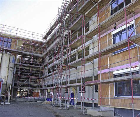 wohnungen heitersheim viel zus 228 tzlicher wohnraum soziale mieten und ein