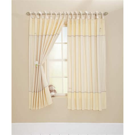 Classic Winnie The Pooh Curtains For Nursery Classic Winnie The Pooh Curtains For Nursery Curtain Menzilperde Net