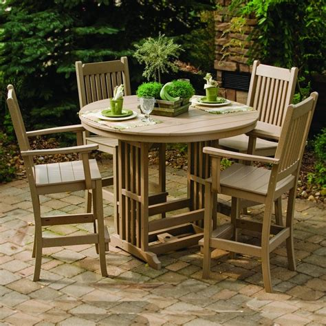 amazing brick patio designs with pit 73 for patio