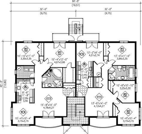 floor plans blueprints house 2774 blueprint details floor plans