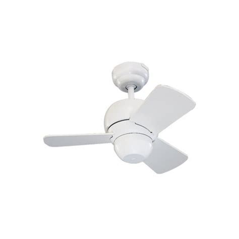 small blade ceiling fan small blade ceiling fans the best choice for indoor