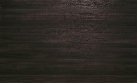 legno collection stevens wood