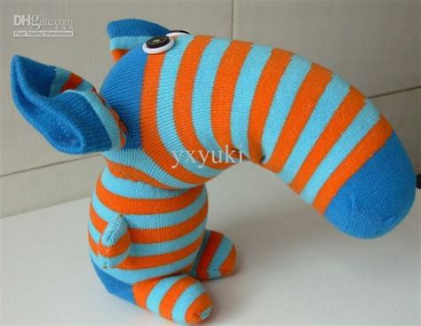 Handmade Baby Clothes Wholesale - 1000 images about sock dolls on toys sock