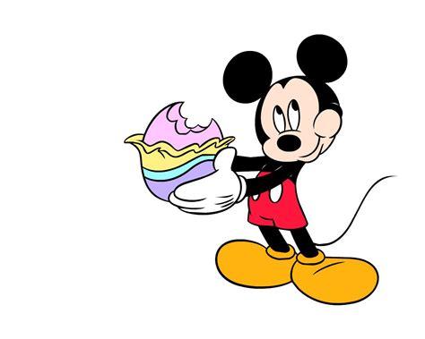 wallpaper bergerak mickey mouse mickey mouse hd image impremedia net