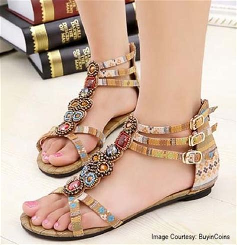 Elsp01 Sale Sepatu High Heels Sendal Sandal Wedges Boots Kets shoes for types of shoes for must