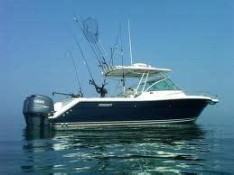 cheap fishing boat insurance virginia boat insurance the insurance advisor