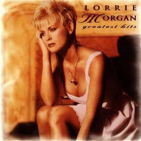 1995 house music hits lorrie morgan lyricwikia song lyrics music lyrics