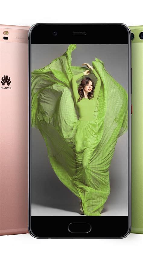 wallpaper huawei p  smartphones mwc   tech
