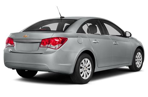 chevrolet cruze 2014 price 2014 chevrolet cruze price photos reviews features