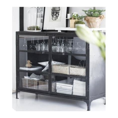Cooper Cabinets by Cooper Industrial Cabinet Medium Shelving Storage