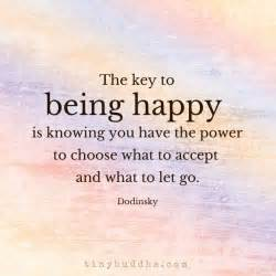 best 25 being happy quotes ideas on quotes