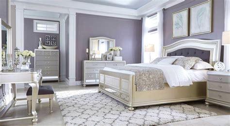 warna cat tembok yg cocok  ruang tamu berbagai ruang